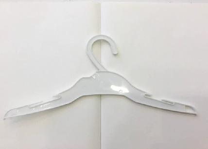 【公式】ヨネプラ金型|実現ラボ|小ロットのプラスチック製品・樹脂の新商品開発が得意な樹脂金型屋です