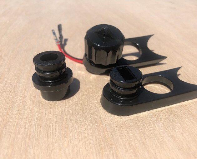 商品3|【公式】ヨネプラ金型|実現ラボ|小ロットのプラスチック製品・樹脂の新商品開発が得意な樹脂金型屋です